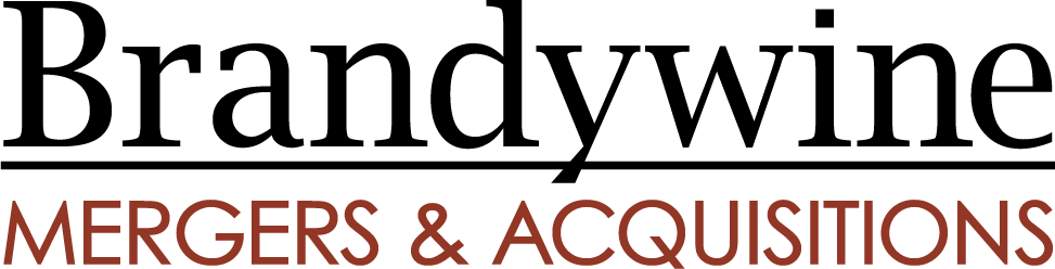 Brandywine Mergers & Acquisitions